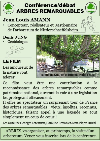 photo tract film permaculture verso